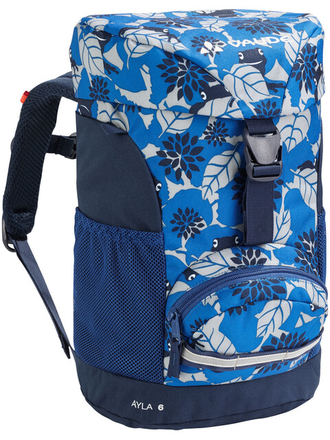 VAUDE Ayla 6 Backpack Children blue